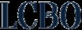 Liquor Control Board of Ontario logo.png