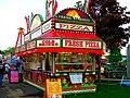 Lisa's Pizza - panoramio.jpg