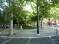 Lisbon, street scenes from the capital of Portugal 33.jpg