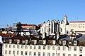 Lisbon With Langon - 121 (3466323977).jpg
