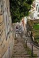 Lisbonne Lisboa Portugal (8625126276).jpg
