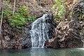 Litchfield National Park (AU), Florence Falls -- 2019 -- 3736.jpg
