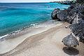 Little-Beach.jpg