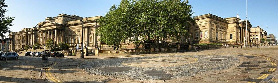 Liverpool Cultural Quarter.jpg