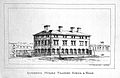Liverpool Nurses Training School and Home Wellcome L0000037B.jpg