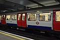 Liverpool Street station MMB 12 S-Stock.jpg