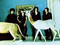 Living Things band.jpg