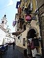 Ljubljana (8898772112).jpg