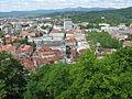 Ljubljana 19 (5756194131).jpg