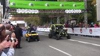 File:Ljubljanski maraton 2015.webm