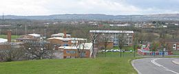 Llanrumney High School.jpg