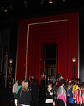 Lobby MDM Theater.jpg