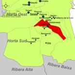 https://upload.wikimedia.org/wikipedia/commons/thumb/a/af/Localitzaci%C3%B3_de_Catarroja_respecte_de_l'Horta_Sud.png/155px-Localitzaci%C3%B3_de_Catarroja_respecte_de_l'Horta_Sud.png