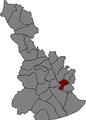Localització de Sant Joan Despí.png