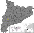 Localització de lesBorgesBlanques.png