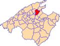 Localització de sa Pobla.png