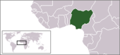 LocationNigeria.png