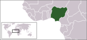 fp=as}} Nigéria