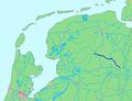 Location Oranjekanaal.PNG