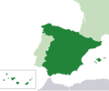 Location Spain EU.png