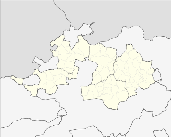 Locator Map Kanton Basel-Landschaft.png