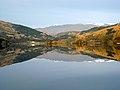 Loch Chon - geograph.org.uk - 1033719.jpg