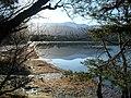 Loch Morlich - geograph.org.uk - 380290.jpg