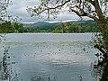 Loch of Clunie - geograph.org.uk - 1476706.jpg