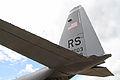 Lockheed Martin C 130J 2 (5969043456).jpg