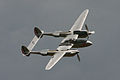 Lockheed P-38L Lightning N25Y (7422253934).jpg