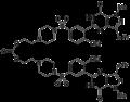 Lodenafil carbonate.png