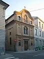 Lodi - ex chiesa di San Tommaso.jpg