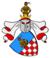 Loeben-Wappen.png