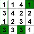 Logikspel 4.png