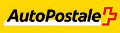 Logo AutoPostale.jpg