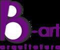 Logo B-art Arquitetura.png