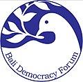 Logo BDF.jpg