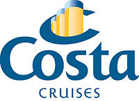 Logo Costa Cruises.jpg