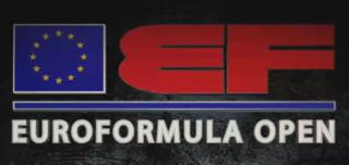 Euroformula Open Championship