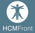 Logo HCMFront.png
