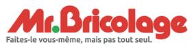 Mr bricolage wikip dia - Mr bricolage st jouan ...