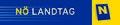 Logo NOE Landtag 4c.jpg