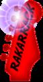 Logo Rakarrack3.png