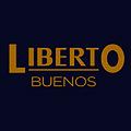 Logo de Buenos Liberto.jpg