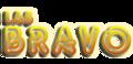 Logo de Las Bravo.png