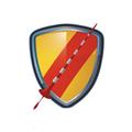 Logo des Joutes du Téméraire.png