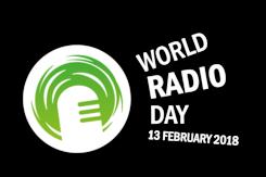 Logo english WRD2018.png