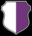 Logo ficticio Fénix.png