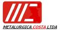 Logo of microenterprise Brazil.png