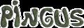 Logo pingus.png
